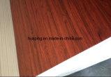 Particleboard van de melamine/Melamine Chipbpard/Pb
