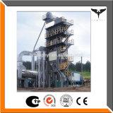 Impianto di miscelazione dell'asfalto di alta qualità di prezzi bassi