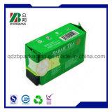 Bustina di tè di plastica biodegradabile a prova d'umidità di nuovo arrivo
