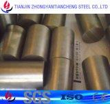 304 316L 321 347H aço inoxidável Rod no estoque do aço inoxidável