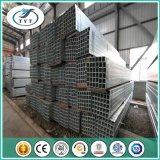 Tianjin Tianyingtai импортирует CO. экспортная торговля, изготовление стальной трубы Ltd