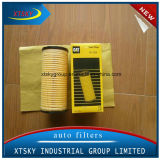 Filter Van uitstekende kwaliteit van de Brandstof van de Prijs van Xtsky de Efficiënte Goede 1r0756