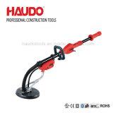 Шлифовальный прибор Drywall Haudo точильщика стены с сертификатом UL