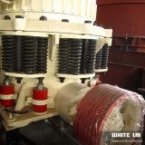 De draagbare Rots combineert Maalmachine voor Verkoop (WLCF1000)