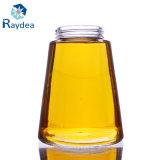 Fornire la latta eccellente Alto-Classificata di vetro di silice