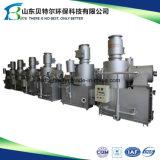 Inceneratore residuo di modello di Wfs piccolo