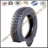 4.00-8, 4.00-12, 4.50-12 의 기관자전차 타이어