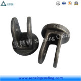 Alloy Steel Investment Precision Lost Wax Casting for Auto Parts