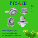 5 anni della garanzia 200W di indicatore luminoso protetto contro le esplosioni del CREE LED con IP66