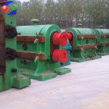 Used Equipments (圧延の製造所、炉)の供給Complete Set
