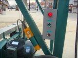 Машина ленточнопильного станка Sosn сверхмощная для древесины вырезывания