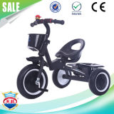 Оптовая продажа игрушки трицикла детей Trike велосипеда колеса новой модели 3