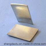 Usine N35 d'aimants de NdFeB.China