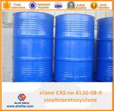 Vinil Siliziumwasserstoff-EC kein 223-943-1 Triacetoxyvinylsilane ähnlich Z6075