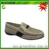 Fournisseurs de chaussure de bonne qualité en Chine