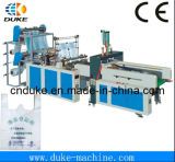 機械を作るGbde-700 4ライン高速Tシャツ袋