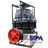 Qualität CS Kegel-Zerkleinerungsmaschine