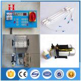 UV 노출 기계 노출 단위를 인쇄하는 Hjd-H1 마이크로컴퓨터 스크린