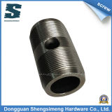 CNC de componentes