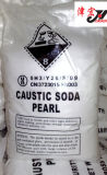 Buon Quality Caustic Soda Pearl Manufacturer Price 99%Min