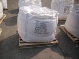 Preço do Tripolyphosphate de sódio do fabricante para o Tripolyphosphate de sódio, STPP