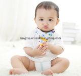Busbana francese 100% di stampa del cotone per il bambino
