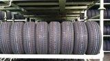 Lichuang GummiLenston Reifen des Gummireifen-155/70r13