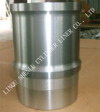 Fodera del cilindro dei pezzi di ricambio dell'automobile/automobile/automobile usata per il motore 504L/404 della Peugeot