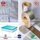 Papier d'aluminium de la Chine pour pharmaceutique
