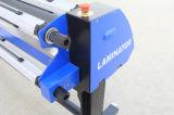 Lamineur thermique automatique de roulis de levage manuel de Mefu (MF1700-M5)