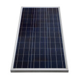Module solaire polyvalent de haute qualité 80W pour centrale électrique