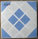 tegels van de Vloer van 30X30cm de Ceramische (3616)