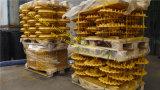 農業の機械装置コードの農業の機械装置またはトロリーのためのローラー: 101108