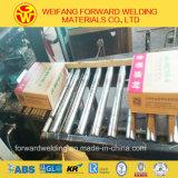 провод заварки MIG катышкы 15kg/Plastic 1.6mm (Welder MIG) от сталелитейного завода