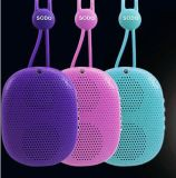 Mini Portable Bluetooth Speaker per Car