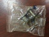 Foshan 시 자동적인 교류 베개 수관 이음쇠 포장기
