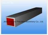 Cylindre carré granite haute précision