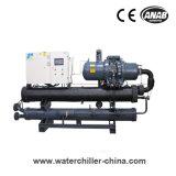 De industriële Harder van het Water van de Apparatuur Regelbare