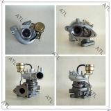 Turbocompresseur Td04 pour Mitsubishi 49135-03101 Me201677