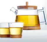 نمط تصميم زجاجيّة ماء [بوت غلسّ] شام مجموعة
