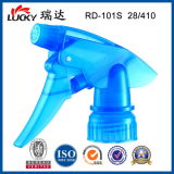 Vapore Nozzle, Plastic Spray Nozzle per Home Cleaning
