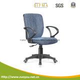 Silla de oficina / silla moderna / silla del acoplamiento