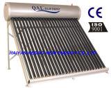 Calefator de água quente solar da câmara de ar de vácuo