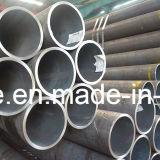 API 5L ASTM de Naadloze Buis a179-c van uitstekende kwaliteit