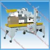 De hoge Machine van de Verpakking van de Doos van het Karton van de Output voor Verkoop