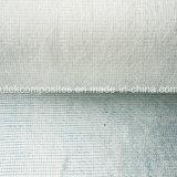 Esteira combinado da fibra de vidro unidirecional do preço do competidor 600GSM