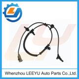 Sensor de velocidade de roda do ABS das peças de automóvel para o rodeio 56044144ad