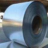 حارّ ينخفض ألومنيوم فولاذ [ج/بّج/غل] ملا صفح عمليّة بيع جيّدة