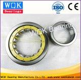 Qualitäts-zylinderförmige Rollenlager-Aktien der Walzen-Peilung-Nu330em