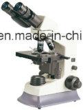 Microscope biologique de laboratoire de la marque Rx50 de Ht-0328 Hiprove